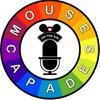 Cover image of Mousecapades Walt Disney World & Disneyland Podcast