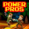 Cover image of POWER PROS — Nintendo News & Views