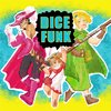 Cover image of Dice Funk - D&D Comedy