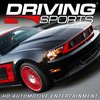 Cover image of Driving Sports TV
