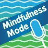 Cover image of Mindfulness Mode
