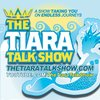 Cover image of The Tiara Talk Show