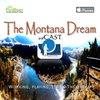 Cover image of The Montana Dream Cast
