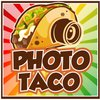 Cover image of Photo Taco Podcast