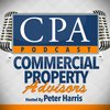 Cover image of Commercial Real Estate Investing for Dummies