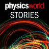 Cover image of Physics World Stories Podcast