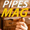 Cover image of The Pipes Magazine Radio Show Podcast