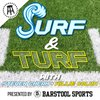 Cover image of Surf & Turf