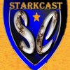 Cover image of StarkCast