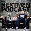 Cover image of THE NEXTMEN Podcast