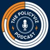 Cover image of The PolicyViz Podcast
