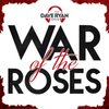 Cover image of Dave Ryan's War of the Roses