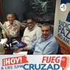 Cover image of Fuego Cruzado