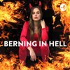 Cover image of Berning In Hell