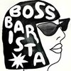 Cover image of Boss Barista