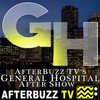 Cover image of The General Hospital Podcast