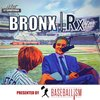 Cover image of Bronx RX by NYYST - Yankees Podcast