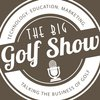 Cover image of The Big Golf Show
