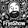 Cover image of The Frye Show