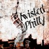 Cover image of TwistedPhilly