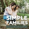 Cover image of Simple Families