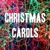 Cover image of Christmas carols
