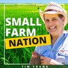 Cover image of Small Farm Nation