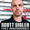 Cover image of Scott Sigler's Audiobooks