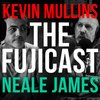 Cover image of The FujiCast: Photography Podcast