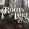 Cover image of Roots of Lore