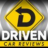 Cover image of Driven Car Reviews