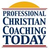 Cover image of Professional Christian Coaching Today