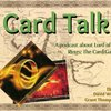 Cover image of Card Talk