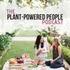 Cover image of Plant-Powered People Podcast