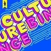 Cover image of CULTURE BINGE by Wisecrack