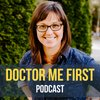 Cover image of Doctor Me First