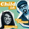 Cover image of Childish