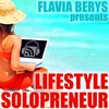 Cover image of LIFESTYLE SOLOPRENEUR