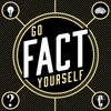 Cover image of Go Fact Yourself