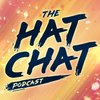 Cover image of The Hat Chat Podcast