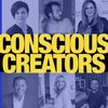 Cover image of Conscious Creators Show — Make A Life Through Your Art Without Selling Your Soul