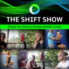 Cover image of The SHIFT Show