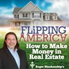 Cover image of Flipping America