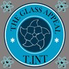 Cover image of The Glass Appeal