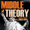 Cover image of Middle Theory