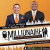 Cover image of Millionaire Car Salesman Podcast