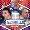 Cover image of The Amazon Seller Podcast Private Label Show