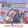 Cover image of NYYST - Yankees Podcast