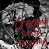 Cover image of CreepyPasta Reading