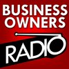 Cover image of Business Owners Radio